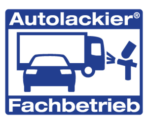 fb_autolackier_300