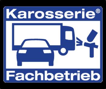 fb_karosserie_300